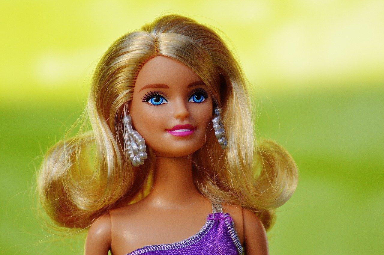De perfekta dockorna till dina barn – Guide och vägledning